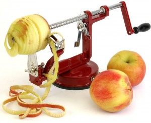 Apple-Peeler-Corer-Slicer-Cutter-Machine[1]