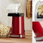 Cuisinart-EasyPop-Hot-Air-Popcorn-Maker[1]