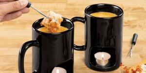 fondue-mug-set[1]