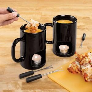personal-fondue-mugs[1]