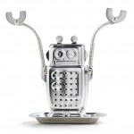 robot-tea-infuser-3[1]