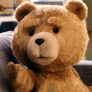 ted-movie-box-office-success[1]
