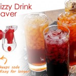 808fizzy-drink-saver[1]
