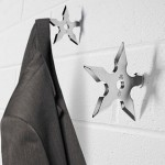 bb94_ninja_star_coat_hook_inuse[1]