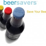 beer-savers_r1_c1_r1_c1[1]