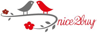 nice2buy.com