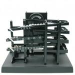 free-shipping-font-b-Time-b-font-steel-font-b-ball-b-font-mechanical-font-b[1]