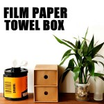 novelty-gifts-creative-film-paper-towel-box[1]