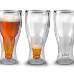 1566-beer_6_description[1]