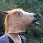 Creepy-Horse-font-b-Mask-b-font-Head-Halloween-font-b-Costume-b-font-Theater-Prop[1]