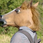 Creepy-latex-font-b-Horse-b-font-Head-font-b-Face-b-font-Animal-Costume-Prop[1]