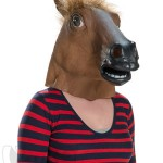 animal-head-mask-horse[1]