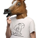 ec82_horse_head_mask[1]