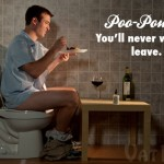poo-pourri-never-leave[1]