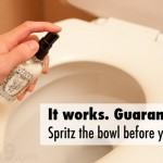poo-pourri-spray-on-bowl[1]