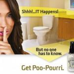 poo-pourri-teaser-ad-full[1]