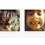 Impossible-Instant-Lab-Turn-iPhone-Images-into-Real-Photos-2[1]