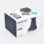 impossible-instant-lab-for-iphone-and-ipod-touch-prints_3[1]
