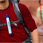 lifestraw-emergency-water-filter-2