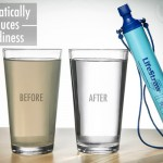 lifestraw-turbidity