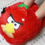 Angry-Birds-USB-Foot-Warmer