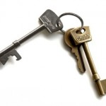 Key-Chain-Bottle-Opener
