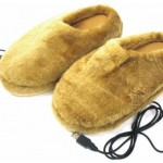 USB_Foot_Warmer_Shoes