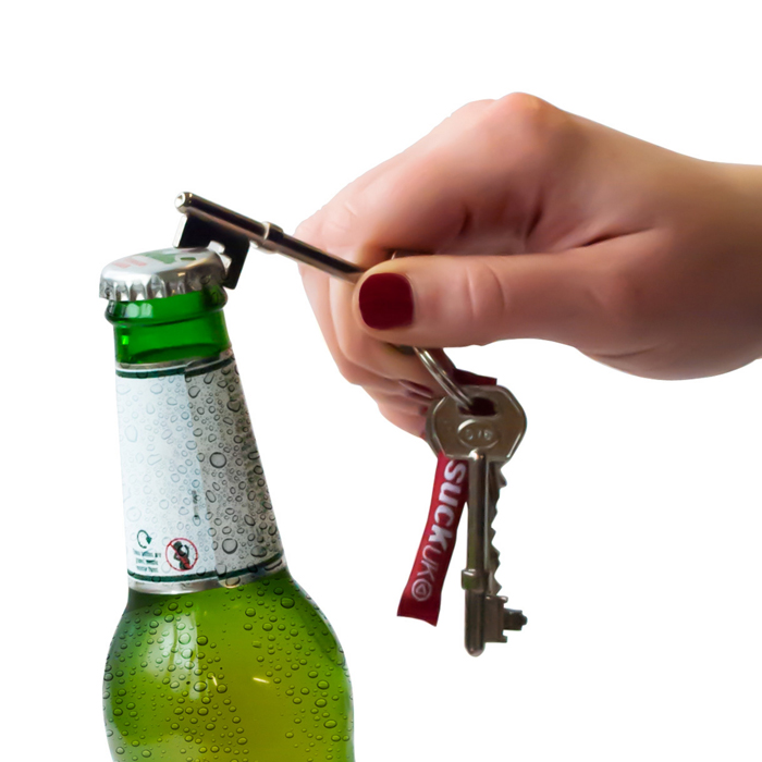 key chain bottle opener. Black Bedroom Furniture Sets. Home Design Ideas