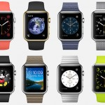 Apple Watch smartwatch 5