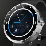Moto 360 smartwatch 6