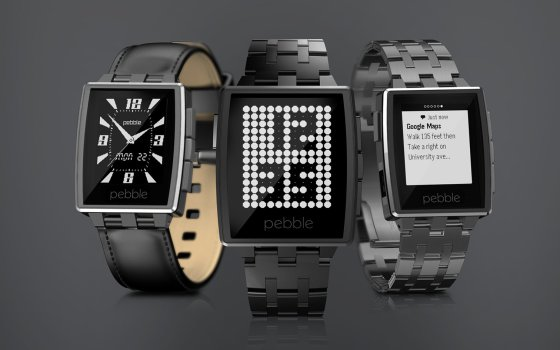 The best smartwatches of this year