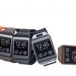 Samsung Gear 2 smartwatch 1