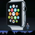 iphone smartwacht-iwatch
