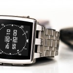 pebble-steel-fashion