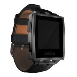 pebble-steel-smartwatch-for-ios-android-devices-brushed-stainless