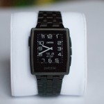 pebble steel smartwatch2