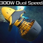300W_dual_speed_Sea_scooter_water_scooter.jpg_350x350