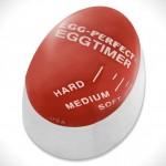 Egg-Perfect-Egg-Timer-2