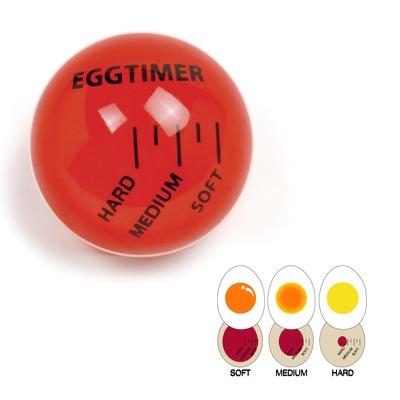 Color Timer 28 Images Floating Color Liquid Motion Timer Mix Illusion Clock Ez Egg Cracker