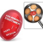 foolproof-egg-timer