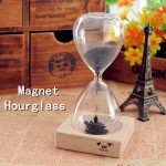 magnetic-hourglass-2