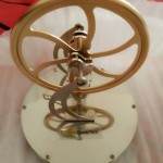 Sunnytech-Low-Temperature-Stirling-Engine-Motor-Steam-Heat-Education-Model-Toy-Kits-Lt001-0-6