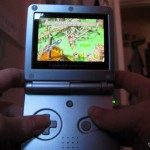 670px-Play-on-a-Game-Boy-Advance-SP-Step-4