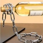6909a_Chain_Wine_Bottle_Holder