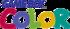 70px-Game_Boy_Color_logo