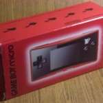 Game-Boy-Micro-Pokemon-LE-System-Pocket-Monsters-Nintendo-Limited-Edition-2