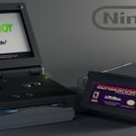 Gameboy-Advanced-SP