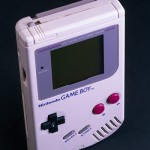 Nintendo-Game-Boy-1989-010