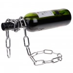 chain-bottle-holder