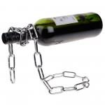 chain-bottle-holder